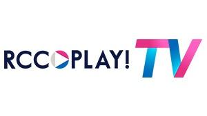 RCC PLAY!TV
