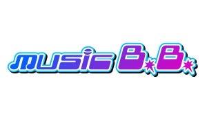 MUSIC B.B.